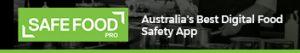 www.safefoodpro.com.au