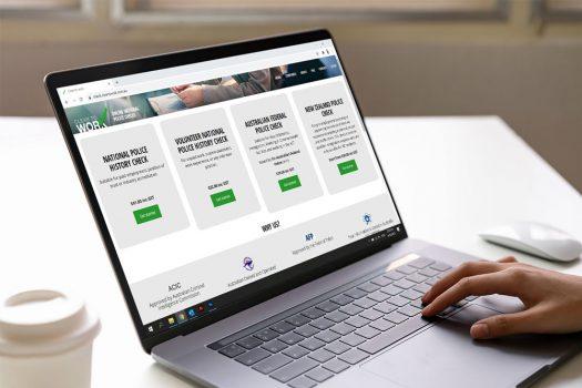 Laptop-CTW---web